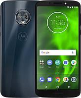 Motorola Green Pomelo 1S XT1925 black