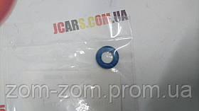 Кольцо уплотнительное форсунки 1465A094