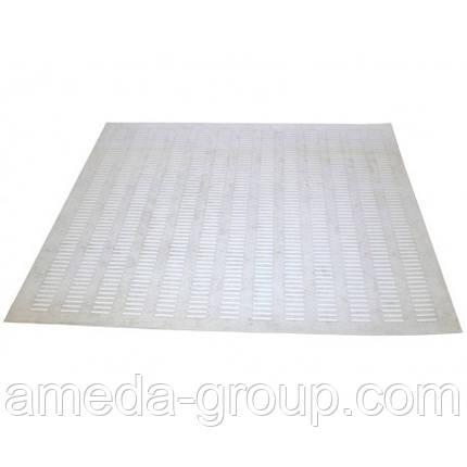 Разделительная решетка на 12 рамок, фото 2