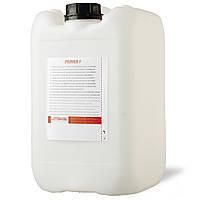 Litokol PRIMER F 2 кг Гидроизоляционный праймер, грунтовка для впитывающих оснований во влажных помещениях