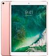 Apple iPad Pro 10.5 512Gb Wi-Fi+4G Rose Gold UA, фото 5
