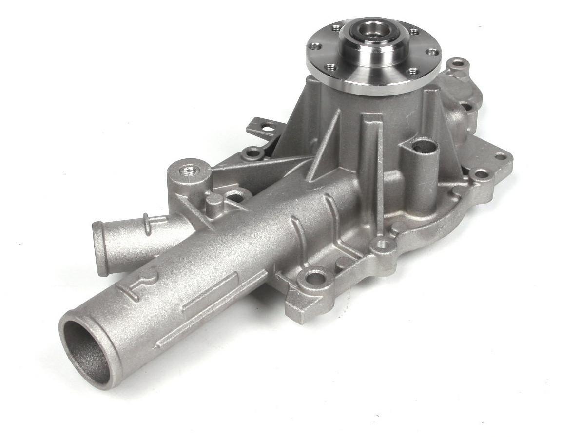 Помпа воды MB Sprinter CDI OM611/612 00-06