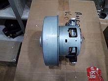 Двигун для пилососа SAMSUNG потужність 1800 Вт( високий висота 118мм)