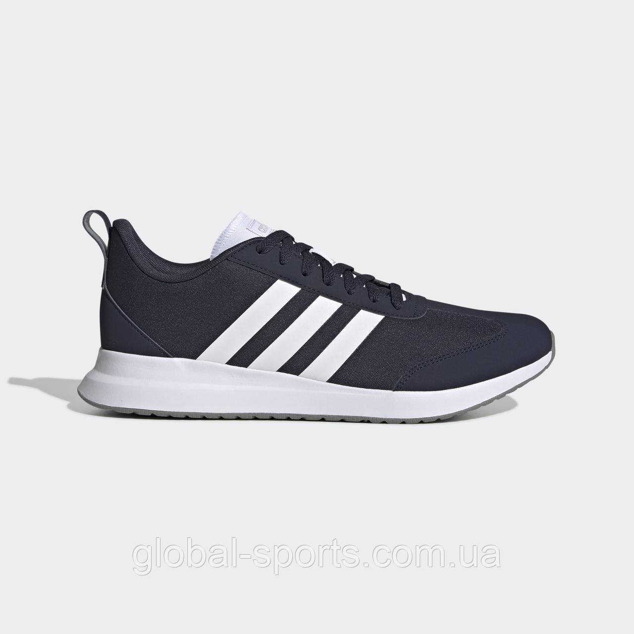 Мужские кроссовки Adidas Run60s(Артикул:EG8685 )