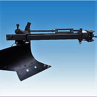 Плуг длямотоблокаи мототрактора, фото 1