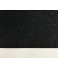 Кожвалон Вулкан цвет черный 720mmx530mmx3,8mm