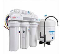 Фильтр для питьевой воды Atoll 550ECO
