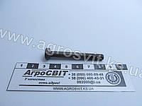 Болт М6х50 (ГОСТ 7805 4.8)