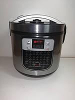 Мультиварка-йогуртниця BITEK BT-00045 (45 програм) 6л. 1500 Вт, фото 1