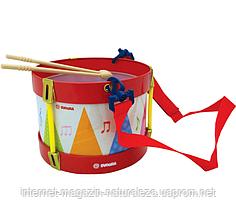 Дитячий барабан ТМ Svoora