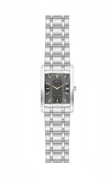 Мужские часы Q&Q GU43J802Y