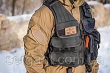 Жилет тактический СКОРПИОН-СпН