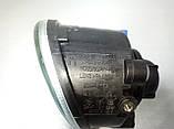 Противотуманная фара правая R (H1) OPEL VIVARO, RENAULT TRAFIC, NISSAN PRIMASTAR 01р.-, фото 2
