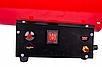 Газовая тепловая пушка 15kw з термостатом Mar-Pol, фото 7