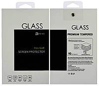 Защитное стекло для XiaomiPocophone F1 Full Glue (0.3 мм, 2.5D), черный