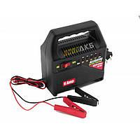 Зарядное устройство, зарядний пристрій  АКБ/6А,6-12V