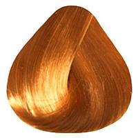 Краска уход ESTEL SENSE De Luxe 9/76 Блондин коричнево-фиолет 60 мл
