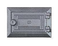Ревизионная дверца Halmat Mini (Н1706) (125х185), фото 1