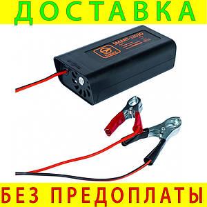 Зарядное устройство инверторного типа Limex Smart 1203