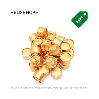 Подарочная коробка BOXSHOP