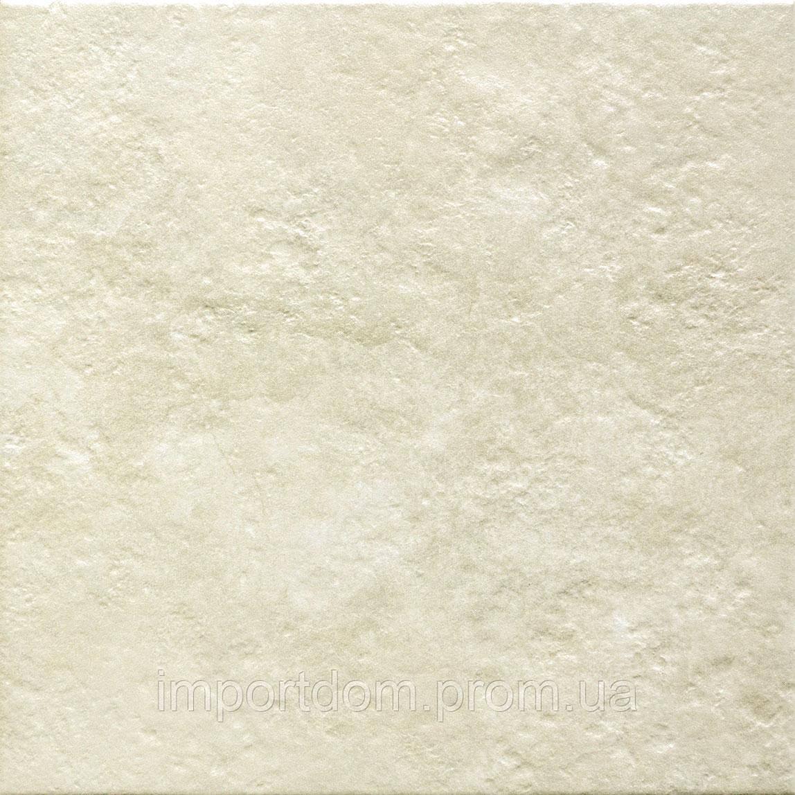 Плитка для пола Tubadzin Lavish Beige 450х450х8.5