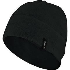 Флисовая шапка JAKO (черная)