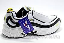 Беговые кроссовки в стиле Reebok Daytona DMX, фото 2