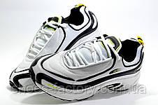 Беговые кроссовки в стиле Reebok Daytona DMX, фото 3