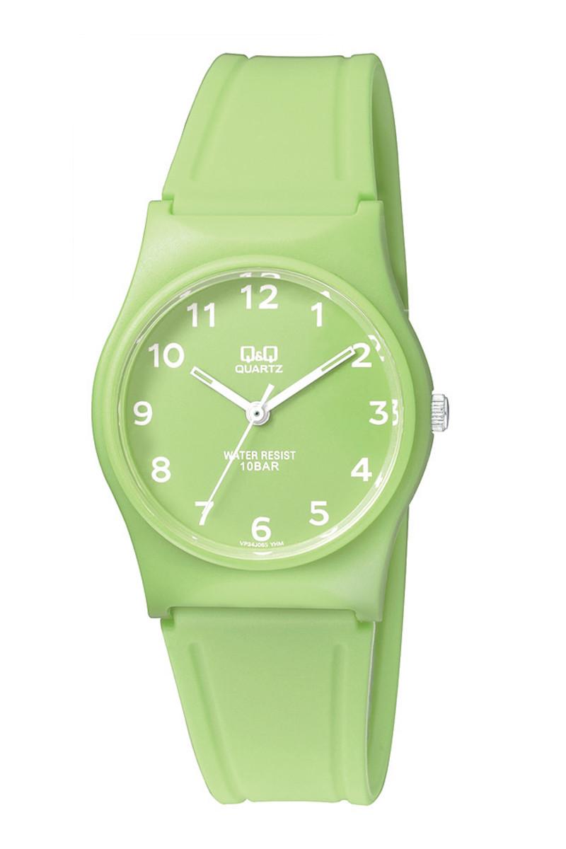 Детские часы Q&Q VP34J065Y