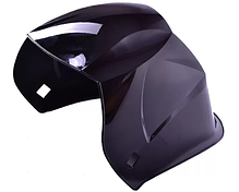 Сварочная маска-хамелеон FORTE MC-9000, фото 2