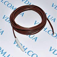 Датчик температури 10 кОм 6500JB2001B ( Довжина 2,2 метра )