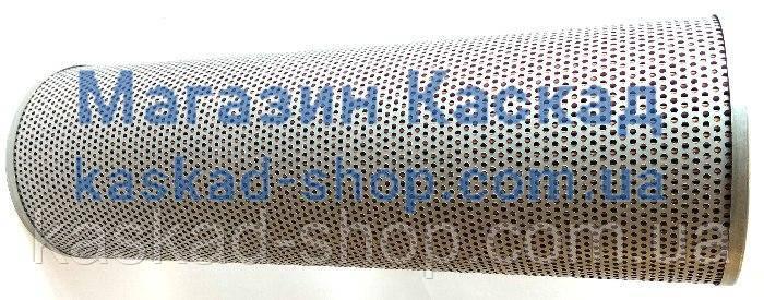 Фильтр гидравлический SH56369 (KOMATSU 0706301210)