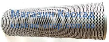 Фильтр гидравлический SH56369 (KOMATSU 0706301210), фото 2