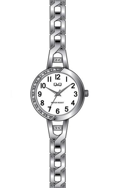 Женские часы Q&Q F643J204Y