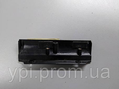 Cервисная крышка для ноутбука HP (Hewlett Packard) Pavilion ZE5600, фото 2