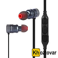 Вакуумные Bluetooth наушники Awei MDR AK4