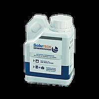 Рідкий концентрат solutech system cleaner 0,5 кг