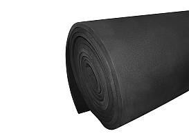Вспененный синтетический каучук листовой - 25 мм (Арсенал Д)