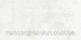 Плитка для стены Opoczno Calma white 297x600