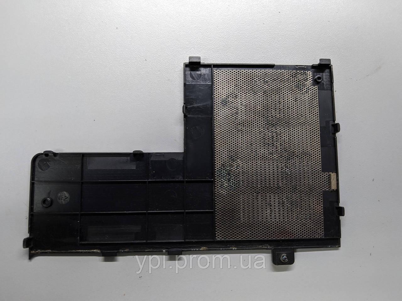 Cервисная крышка для ноутбука HP (Hewlett Packard) 655