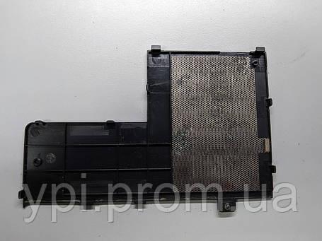 Cервисная крышка для ноутбука HP (Hewlett Packard) 655, фото 2