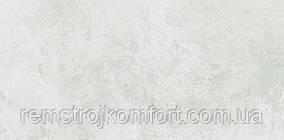 Плитка для стены Opoczno Calma light grey 297x600