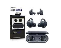 Беспроводные наушники Samsung Gear IconX SM-R150