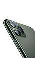 Apple iPhone 11 Pro 256Gb Midnight Green UA, фото 6