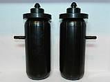 Підсилювачі пружин пневмо ланос ваз Reno, Mersedes Vito Ford Transit, фото 3