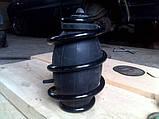Підсилювачі пружин пневмо ланос ваз Reno, Mersedes Vito Ford Transit, фото 5