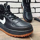Кроссовки мужские Nike LF1 10511 ⏩ [41 ], фото 3