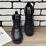 Кроссовки мужские Nike LF1 10511 ⏩ [41 ], фото 4