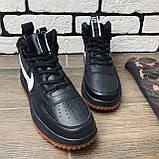 Кроссовки мужские Nike LF1 10511 ⏩ [41 ], фото 5
