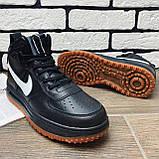Кроссовки мужские Nike LF1 10511 ⏩ [41 ], фото 6